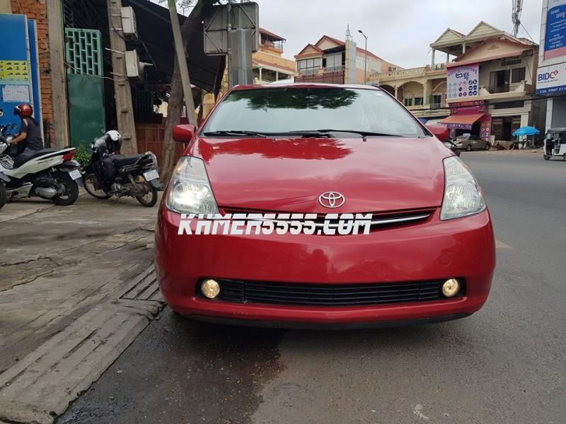 Khmer5555::
